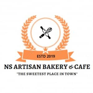 Best NS Artisan Bakery And Cafe In Paro