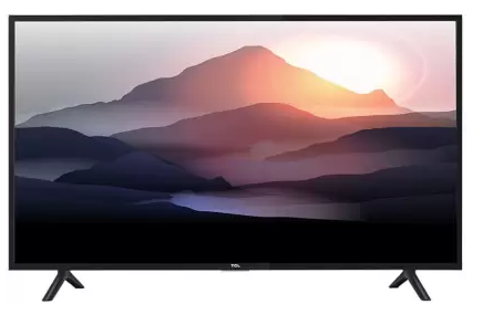 TCL 32 Inches Smart HD LED TV By PandoraBiz