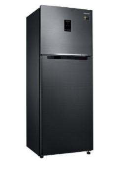 Samsung 324L 2STAR RT34M5515S8/HL Frost Free Double Door Refrigerator By PandoraBiz.com