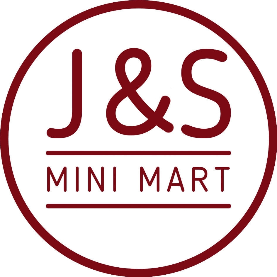 J&S Mini Mart, A Grocery Whole Seller, Continental Coffee and Green Era Peanut Butter Distributor