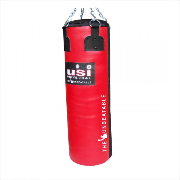Punching bags (Leather) 11001|DFS| 04/2021