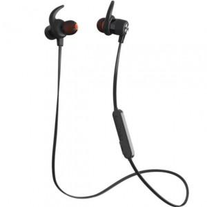 One Plus Ear Phones Stuffs