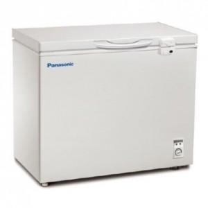 Panasonic Deep Freezer