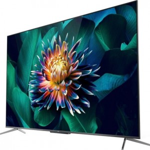 TCL HD and Smart TV