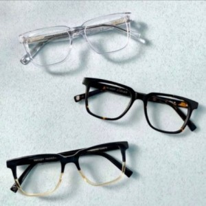 Specs or Optical